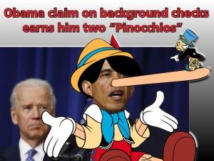 Obamano2-final