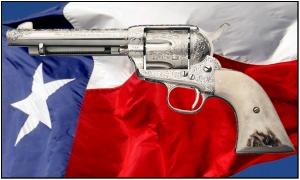 Texas_Flag1