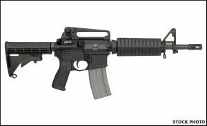 AR15a