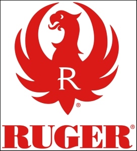 Ruger_Logo_Stacked_RGB-sm