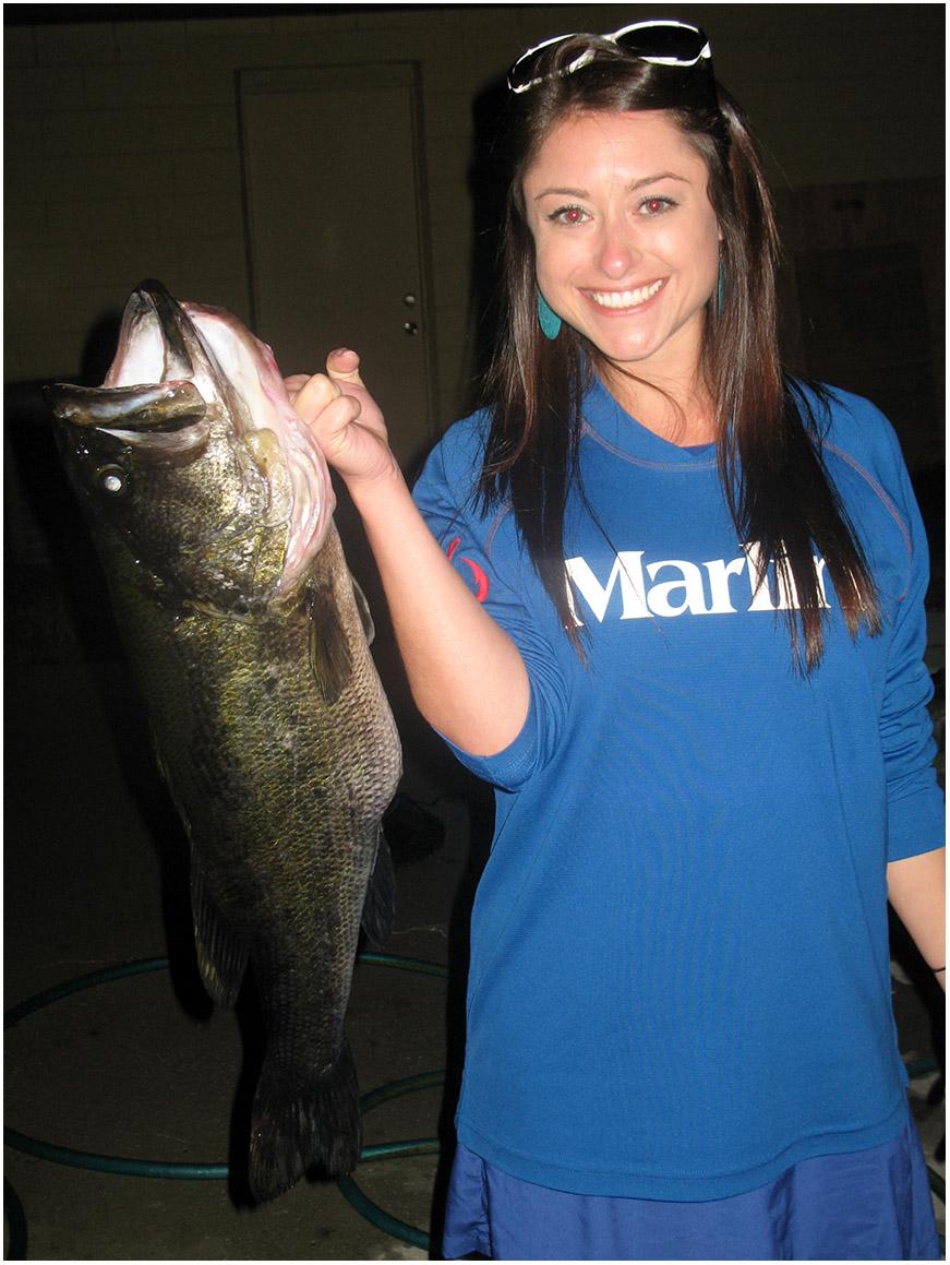 Take advantage of license free fishing saturday in florida for Florida 3 day fishing license