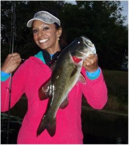 ladies fishing1