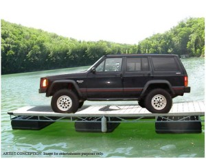 jeep boat1