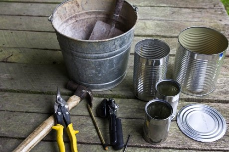 rocket-stove-1-500x333