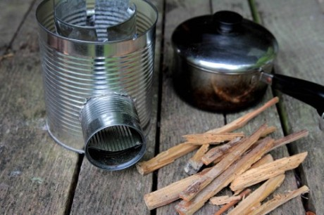 rocket-stove-11-500x333