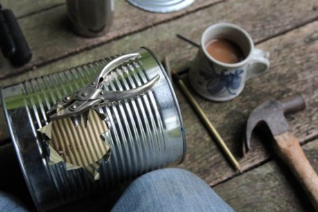 rocket-stove-3-500x333