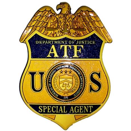ATF_Logo_web