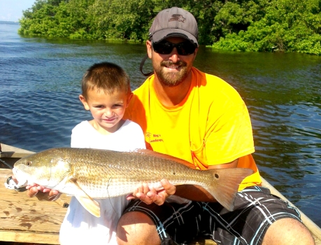 Free kids fishing clinic promises day of learning fun for Myfwc fishing license
