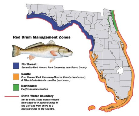 red-drum-map_original