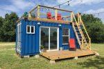 Tiny-House-10-793×526
