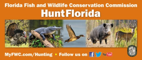 hunt-florida-banner4g_crop