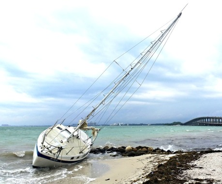 wrecked boat1