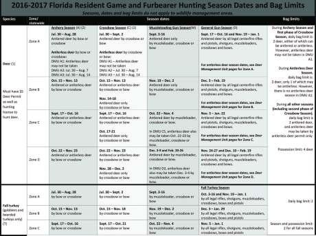 2016-17-hunt-season-dates1