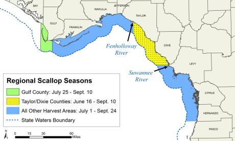 regionalscallopseasonsmap